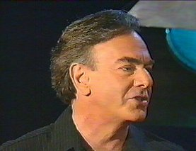 Neil Diamond -Germany  3-99