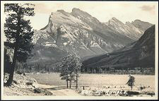 841(a). Mt Rundle
